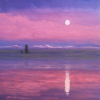 20-10-HENRYS-FORK-MOONRISE-40x36-Oil-on-Canvas-4500