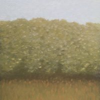 20-16-SOME-WILLOWS-Oil-on-Board-13-x-11-1500