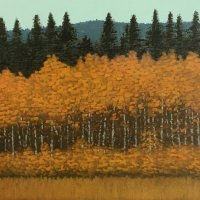 20-8-FALL-CENTENNIAL-VALLEY-16x20-Oil-on-Canvas-1800