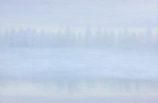 SILVER LAKE II